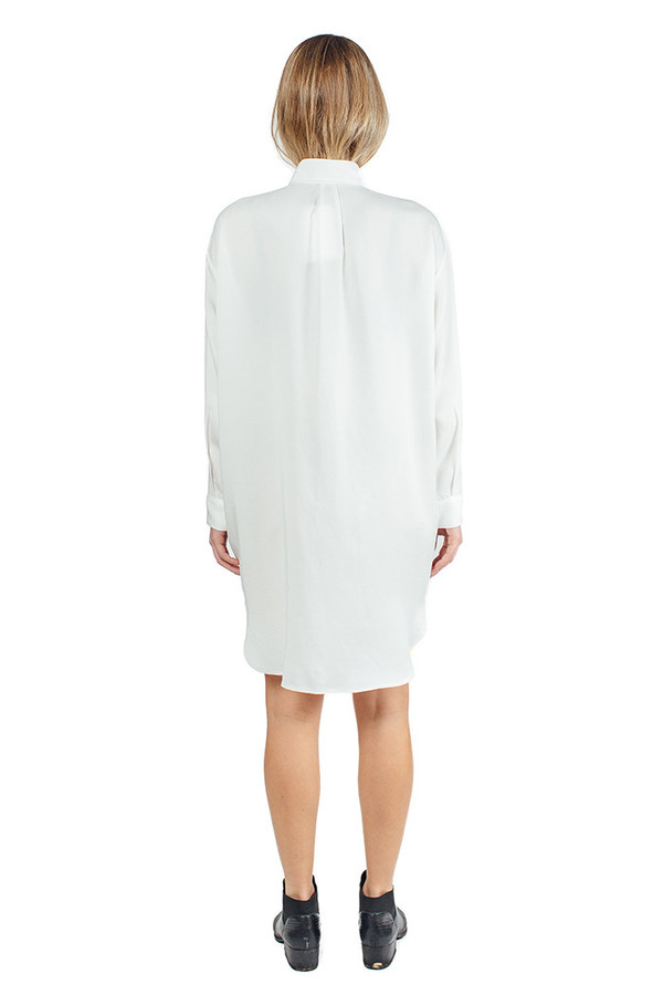 Priory Bri Shirt