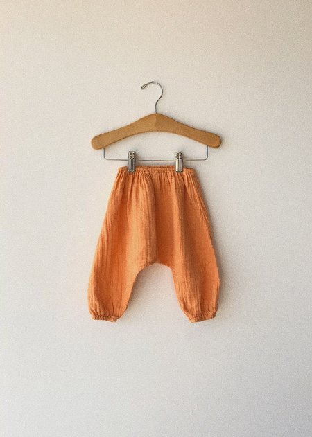 KIDS Boy+Girl BABY HAREM PANT