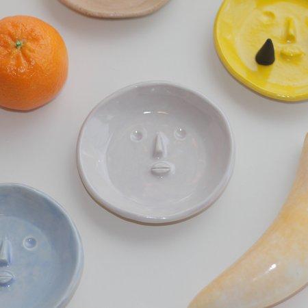 Rami Kim Small Picasso Face Dish