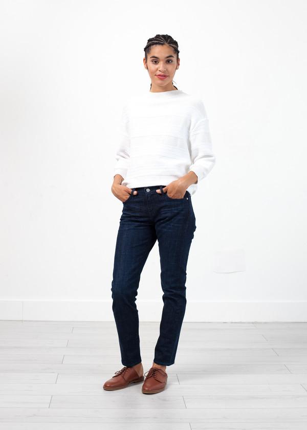 US Jeans Co Boyfriend Jean