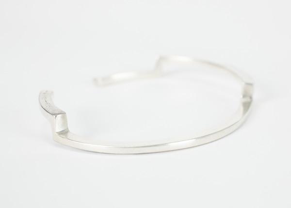 1-100 Bracelet 170