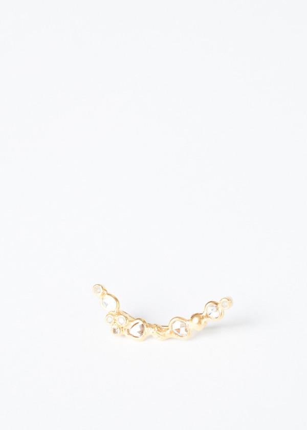 5 Octobre Dan Earring