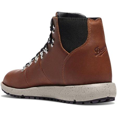 Danner Vertigo 917 Boots - Light Brown