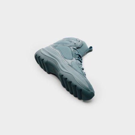 Yeezy Desert Boot - House Blue