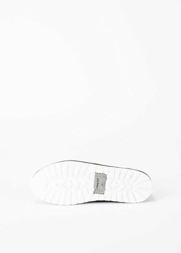 Men's Marsell Laceless Sneaker