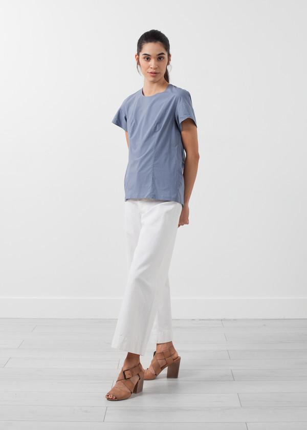 Lareida Laney Shirt