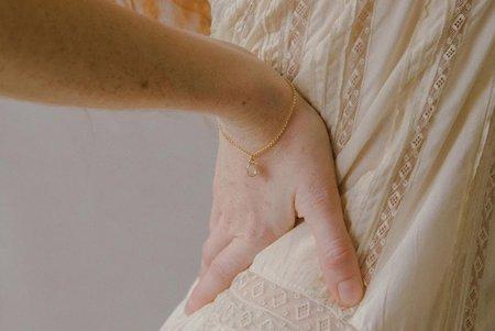 Foe and dear Haven Bracelet