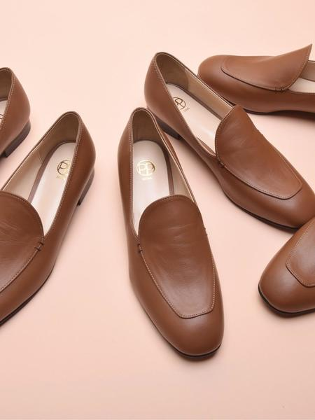 6c20d616d26e Clothes, Shoes, Bags, Home and more in Brown from Indie Boutiques ...