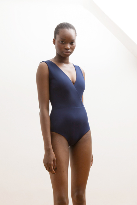 RENDL Swimsuit No.12