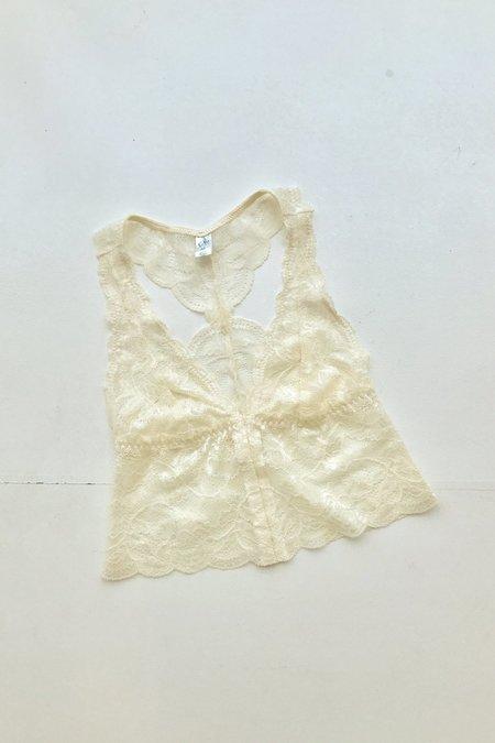 CLO Fortuna Racerback Vest