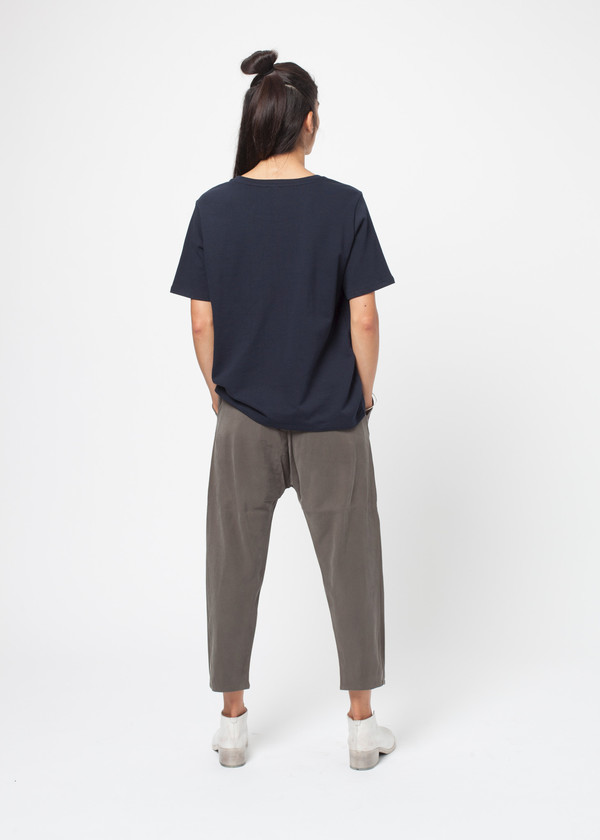 NICO Pigalle Pant