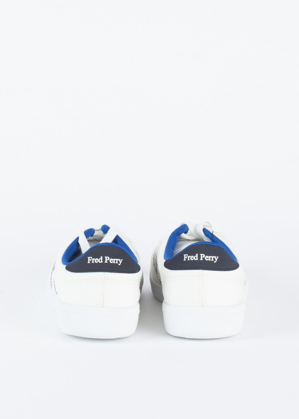 Men's Fred Perry Reissue Tennis Shoe