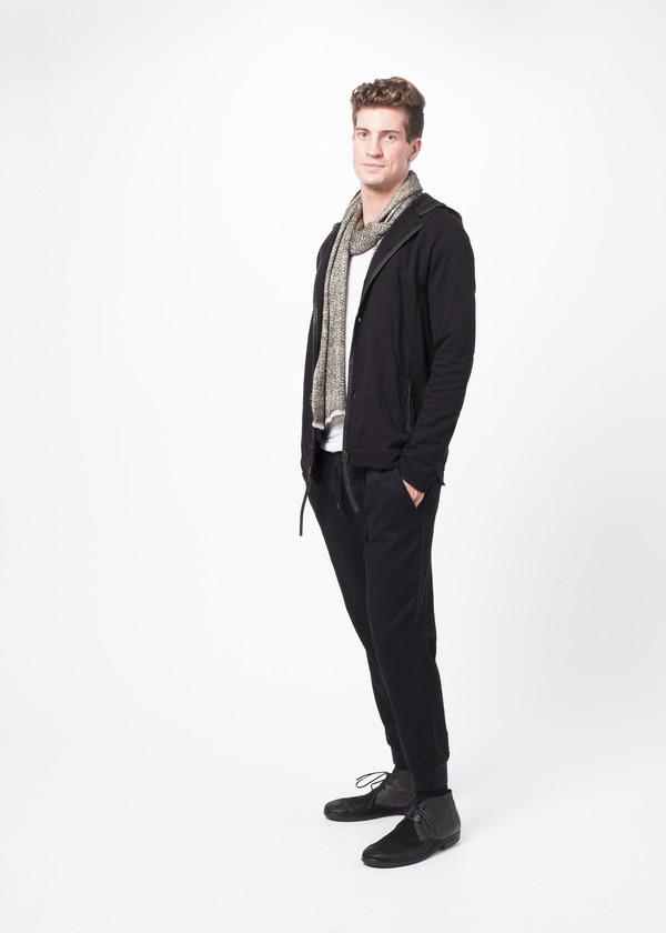 Men's Hannes Roether Rufin Jacket