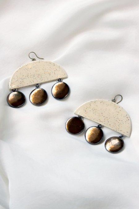 The Latch Key Cici Earrings
