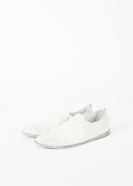 Marsell's Strasacco Slip On