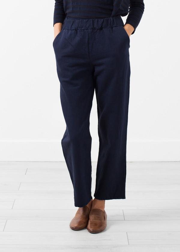 Varazze Trouser