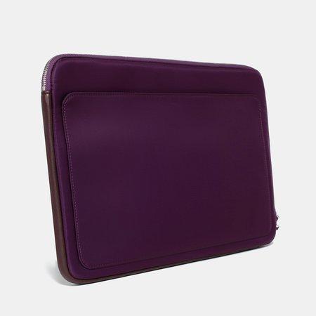 Haerfest Laptop Sleeve - PURPLE