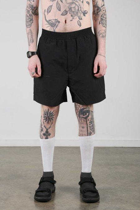 1017 ALYX 9SM Taylor Nylon Shorts