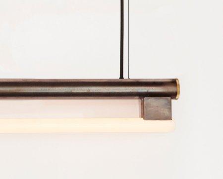 Frama Studio Eiffel pendant lamp