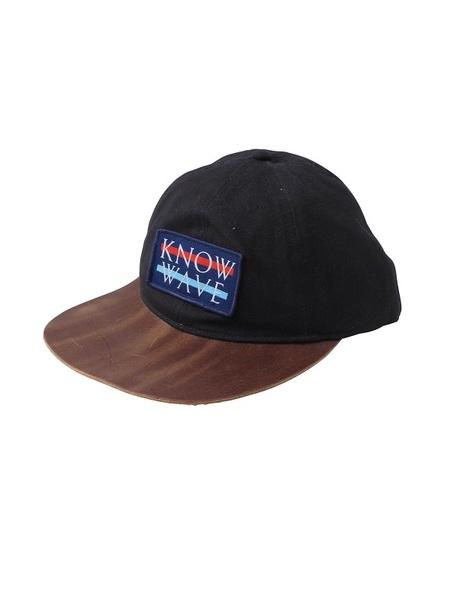 Know Wave Cap