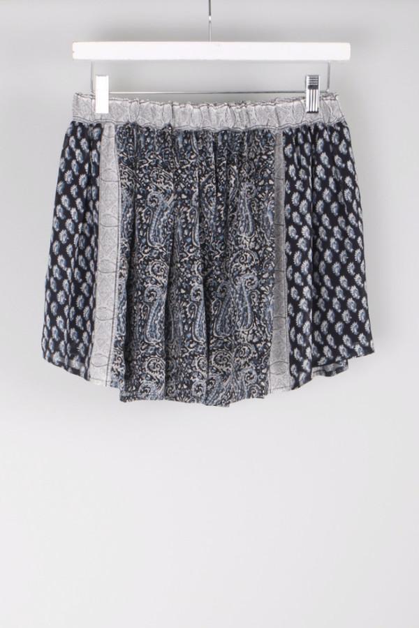 Ulla Johnson Remy Skirt