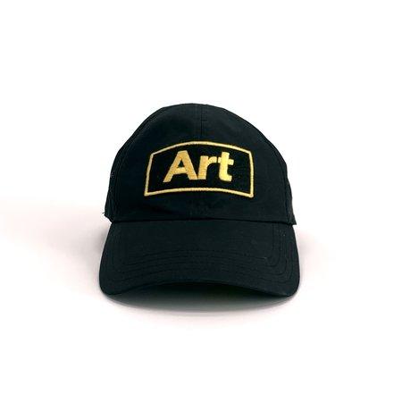 Gil Goren Art Hat