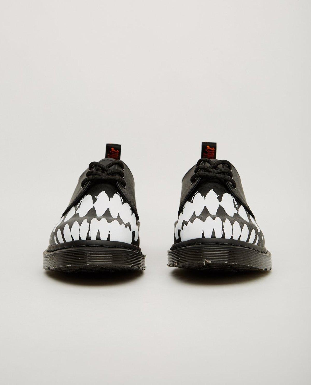 1461 teeth