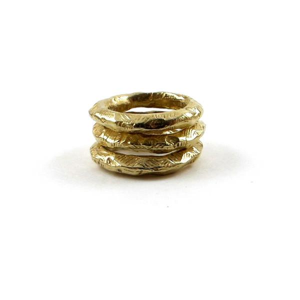 Laurel Hill Ridge Ring