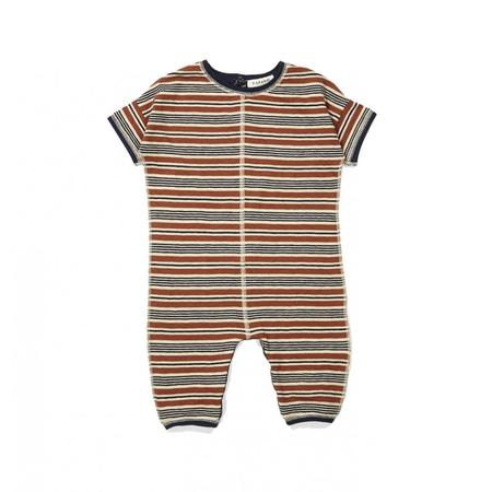 9279e1aace2 Baby Boy in Prints from Indie Boutiques  New Arrivals