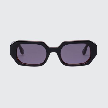 Le Specs La Dolce Vita - black