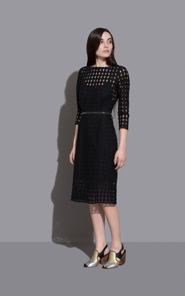 Rachel Comey Lucid Dress