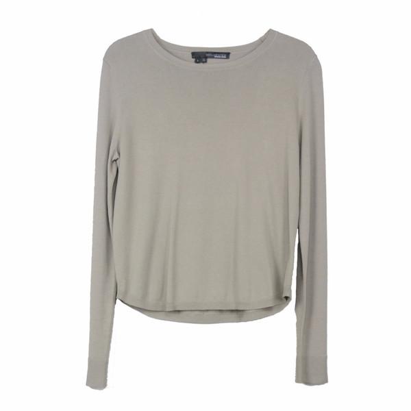 360 Sweater Berkley Top