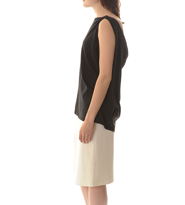 Avelon Strapping Top