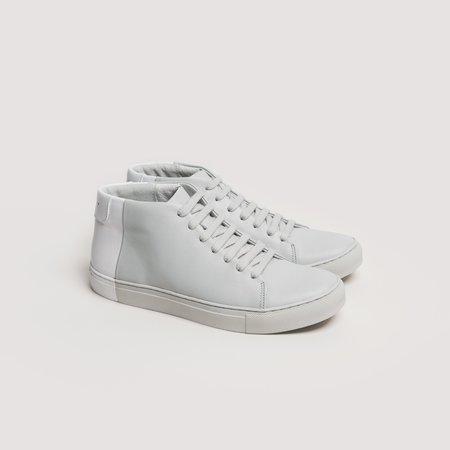 THEY Mids - Grey/White