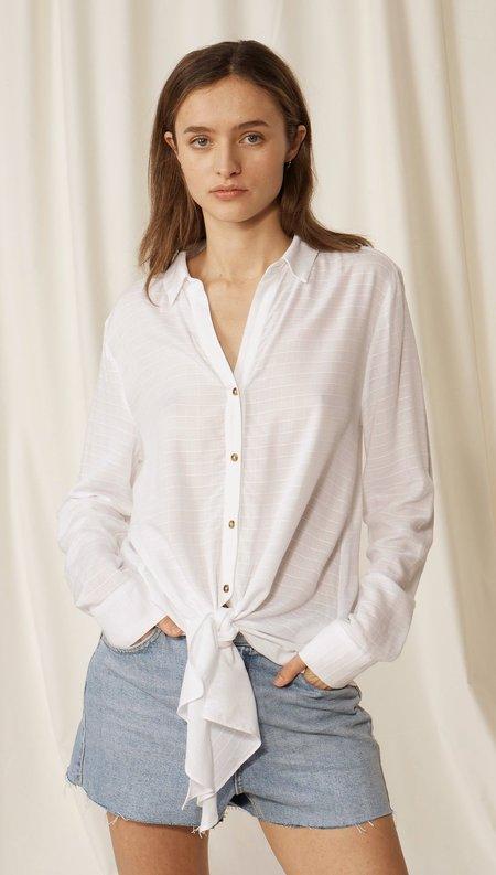 Charli Veronica Shirt