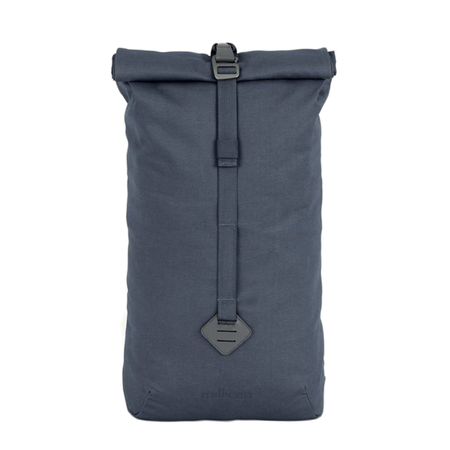 Millican Smith The Roll Pack 18 L