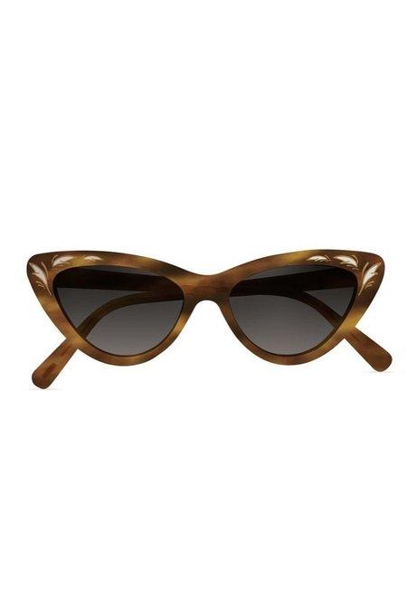 Dblanc Demi Tort A Muse Sunglasses