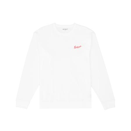 ADIDAS ORIGINALS NMD t shirt WHITE on Garmentory