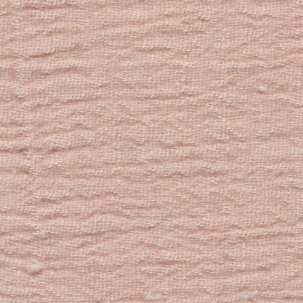 Miranda Bennett Everyday Top, Cotton Gauze in Clay