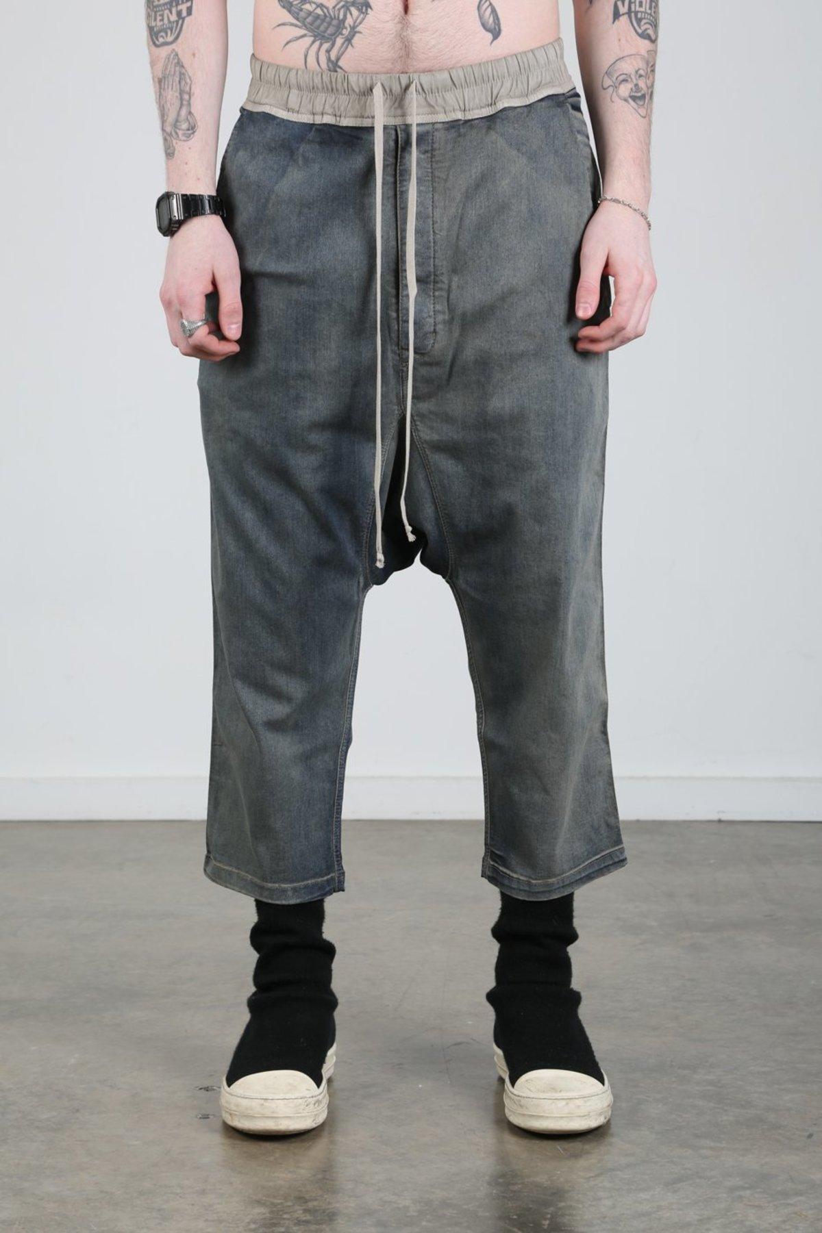 amateur cum on panties