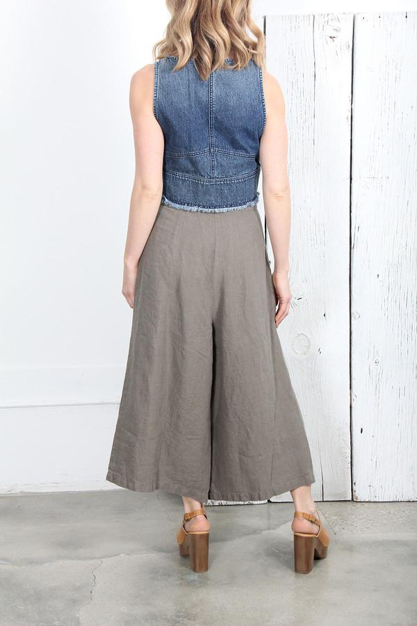 Rachel Comey WAYWARD PANT