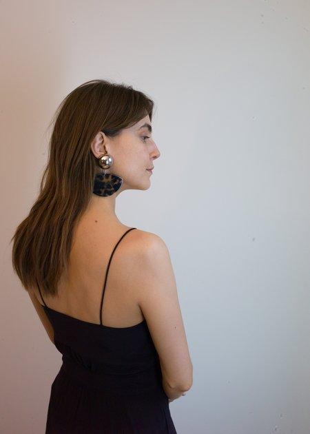 Rachel Comey Susa Earrings