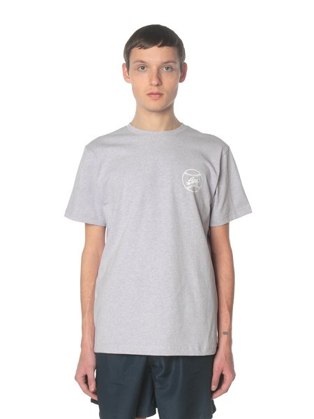 A.P.C. Arrol T-Shirt - Violet