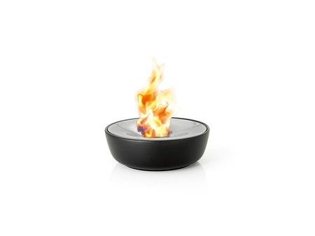 BLOMUS FUOCO tabletop gel firepit