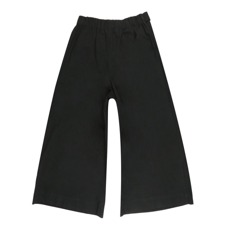 Naked & Famous Wide Pants
