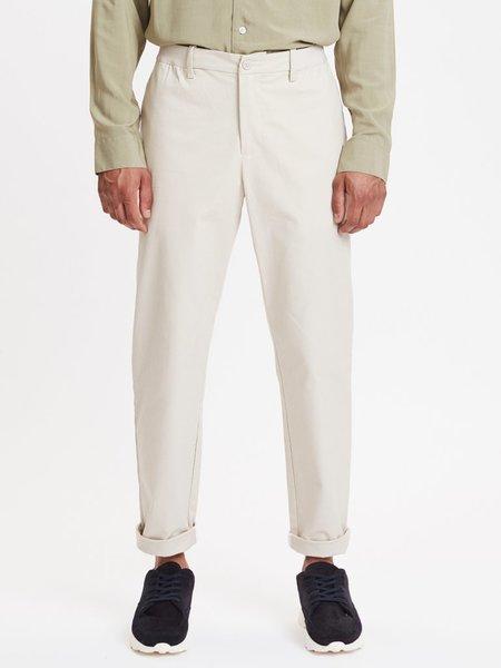 Legends Century Trousers - Ecru