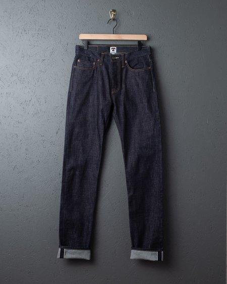 Tellason Elgin Jeans - Indigo