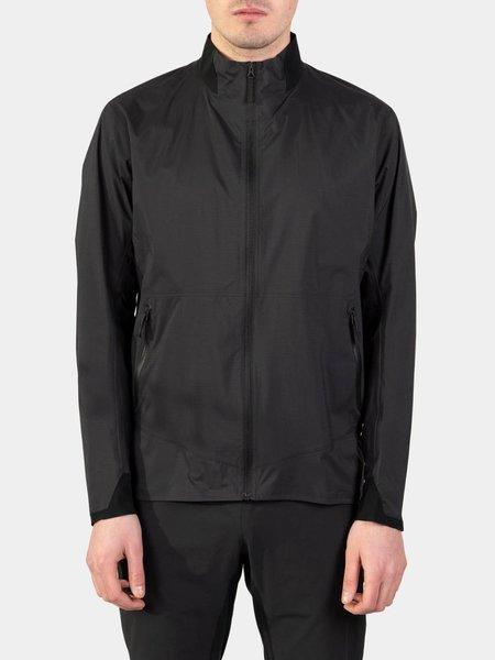 VEILANCE Demlo Jacket - Black