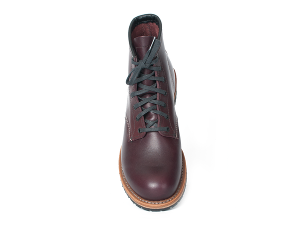 Men's Red Wing Shoes Beckman No. 9011