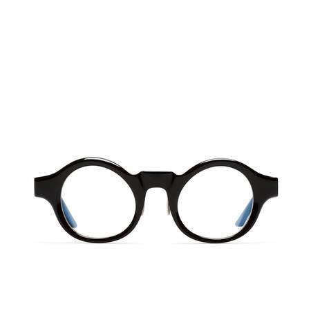 e71be984756a KUBORAUM L4 BS glasses - black